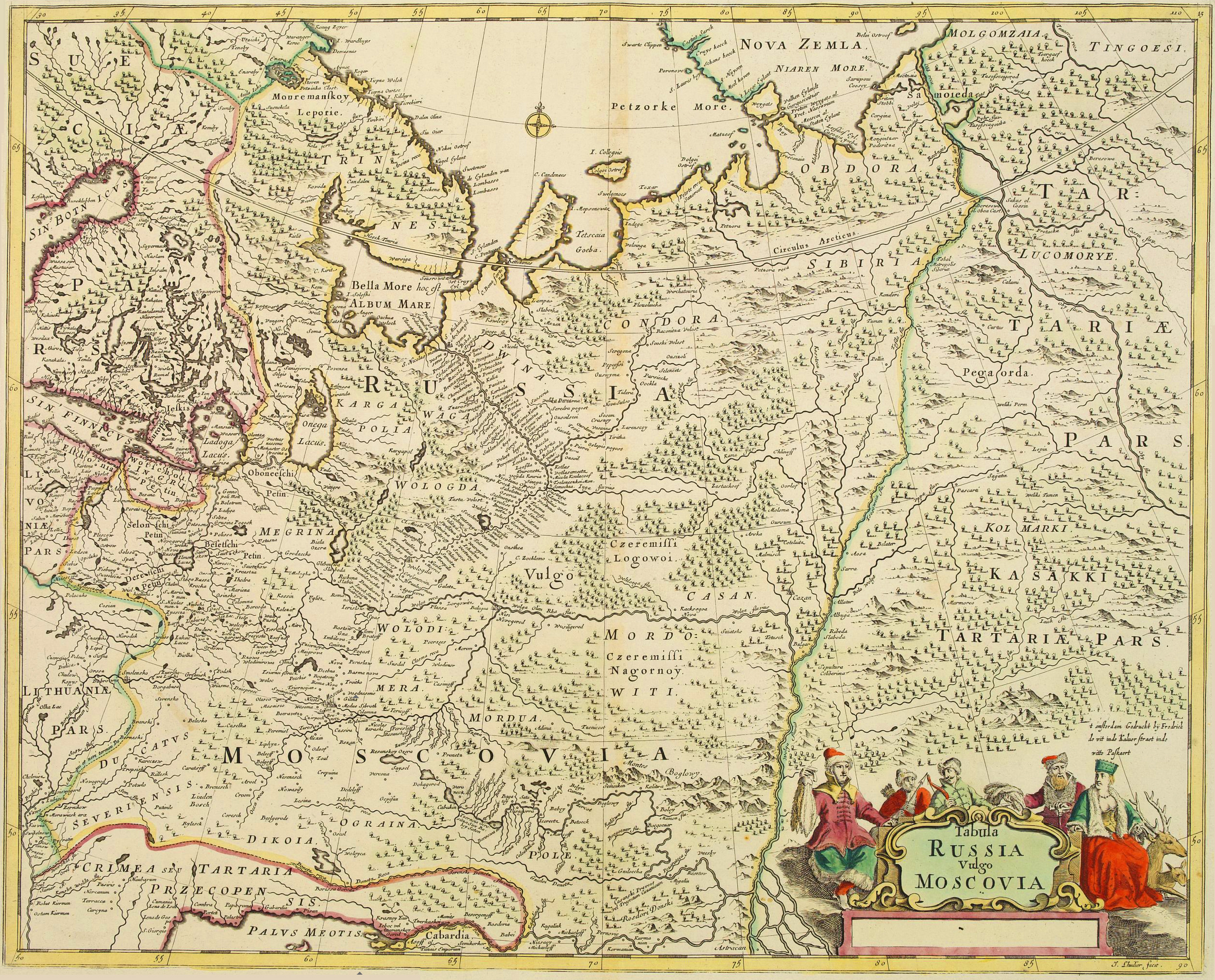 File:Russia vulgo Moscovia 1641.jpg