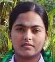 Murder of S. Vithiya