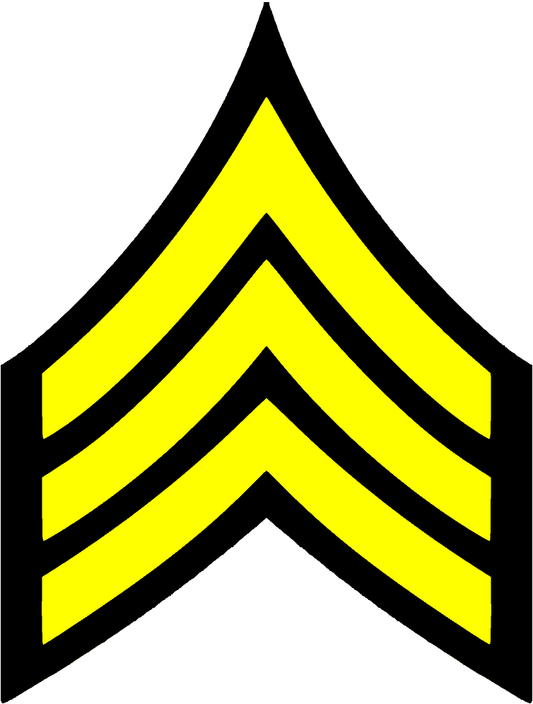 File Scso Sergeant Png Wikipedia