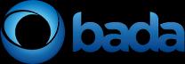 File:Samsung Bada Logo.png