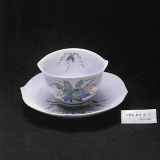 Kalk Samen Kuri no Hana - Shiina Ringo (2003)