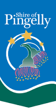 Shire of Pingelly Logo.png