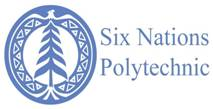 Six Nations Polytechnic logo.jpg