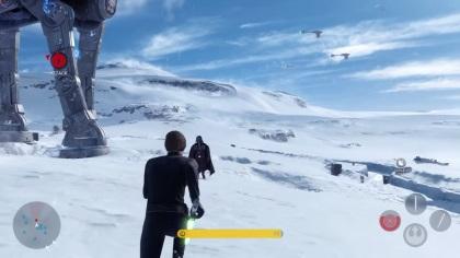 Xbox Vs Ps4 Size File:Star Wars Battlef...