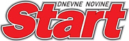Start (newspaper) logo.png