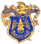 Staunton Military Academy school