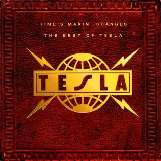 PLAYLISTS 2018 - Page 5 Tesla_Timesmakinchanges