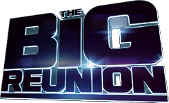The Big Reunion 2.png