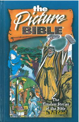The_Picture_Bible.jpg