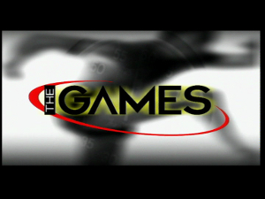 The Game Serie