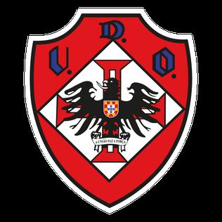 U.D. Oliveirense (rink hockey)