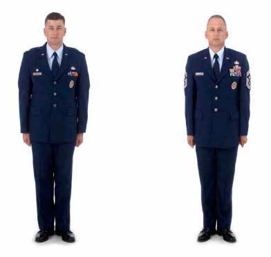 File:US Air Force Mens Service Dress.jpg