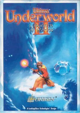 Ultima-underworld-II-box.jpg