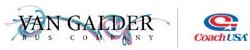 VanGalder-logo.png