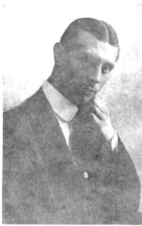 Valentin Voloshinov