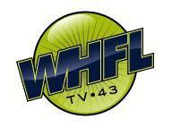 WHFL TV Logo.jpg