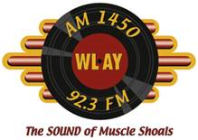 WLAY-AM logo.png
