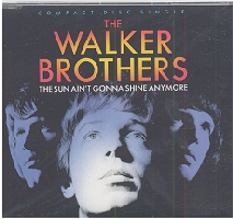Walker-Brothers-The-Sun-Aint-Gonn-61649.jpg