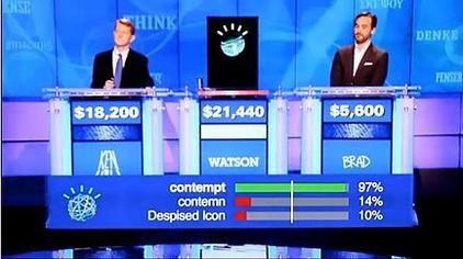 File:Watson Jeopardy.jpg