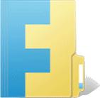 WindowsLiveFolderShareLogo.png