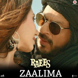 Zaalima Song performed by Harshdeep Kaur & Arijit Singh