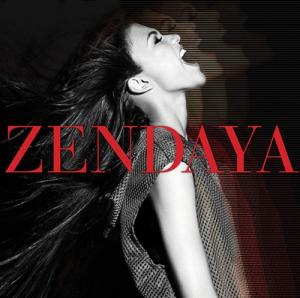 Zendaya album