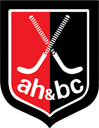 Amsterdamsche Hockey & Bandy Club Dutch field hockey club