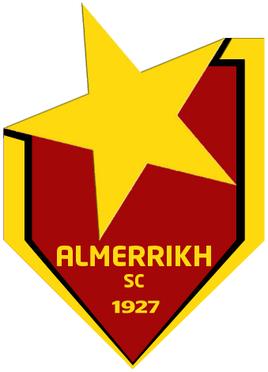 http://upload.wikimedia.org/wikipedia/en/9/9c/Al-Merrikh_SC_(logo).png