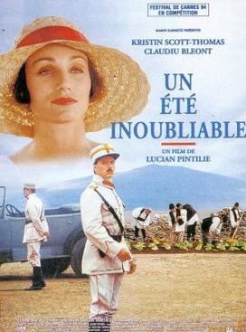 an unforgettable day in french language Unforgettable movie yify subtitles  language release other uploader  french: subtitle unforgettable2017720pblurayx264[ytsag.