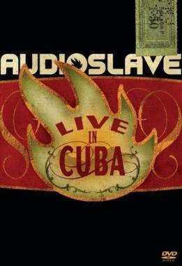Audioslave cuba.jpg