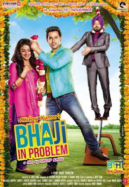 Image Result For Akshay Kumar Comedy