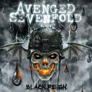 Download lagu avenged sevenfold fiction mobilost.