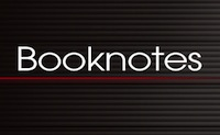 booknotes org