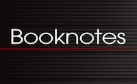 <i>Booknotes</i> US television program