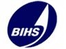 Busan International High School Logo.jpg