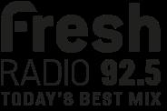 CKNG-freshRadio92.5-logo.png