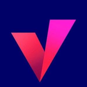 Channel V India - Wikipedia