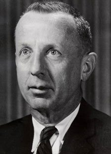 American economic historian