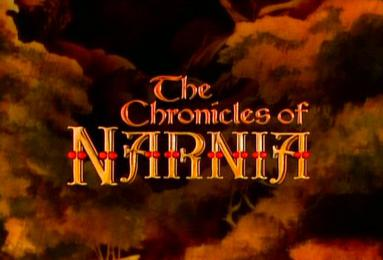 the chronicles of narnia prince caspian wikipedia the