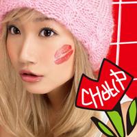 Chu-Lip single