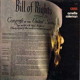 Crisis_%28Ornette_Coleman_album%29.jpg