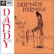 <i>Dandy</i> (EP) 1966 EP by Hermans Hermits