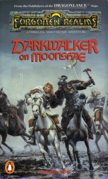 Darkwalker on Moonshae book cover.jpg