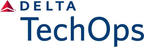 Resultado de imagen para Delta TechOps