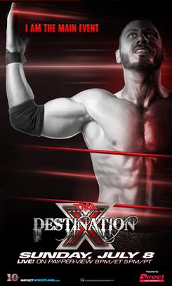 File:Destination X (2012).jpg