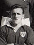 Dick Poole (rugby league) Australian rugby league footballer and coach