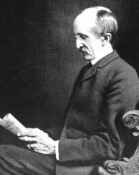 Edward Livingston Trudeau American doctor