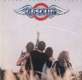 <i>Efter endnu en dag</i> 1976 studio album by Gasolin
