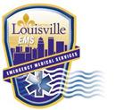 Louisville Metro EMS