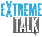 Extreme Talk (iHeartRadio).png